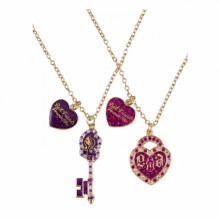 Кулоны дружбы Ever After High Necklace